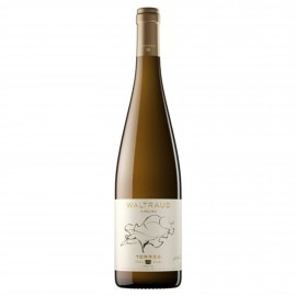 ''Waltraud'' Torres Penedes D.O. Bianco 2019 - Riesling - Spagna